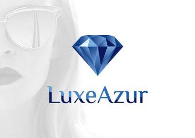LuxeAzur