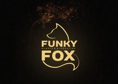 FunkyFox