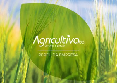 Agricultiva