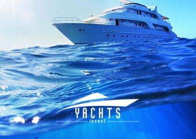 Yachts Invest